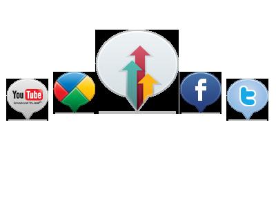 webmarketing benefits
